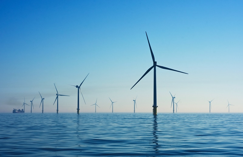palfinger outreach offshore seagreen wind farm